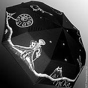Аксессуары ручной работы. Ярмарка Мастеров - ручная работа Маленький принц, Экзюпери. Handmade.