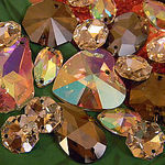 crystall-shop - Ярмарка Мастеров - ручная работа, handmade