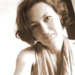 Наталья Берестецкая (bernata) - Ярмарка Мастеров - ручная работа, handmade