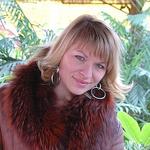 Natali Atorvina-Song - Ярмарка Мастеров - ручная работа, handmade