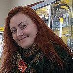 Татьяна Кулешова (kuleshovatatyan) - Ярмарка Мастеров - ручная работа, handmade