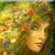 Дриада (Самоцветы) - Ярмарка Мастеров - ручная работа, handmade