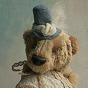 Куклы и игрушки ручной работы. Ярмарка Мастеров - ручная работа Lolita. Handmade.