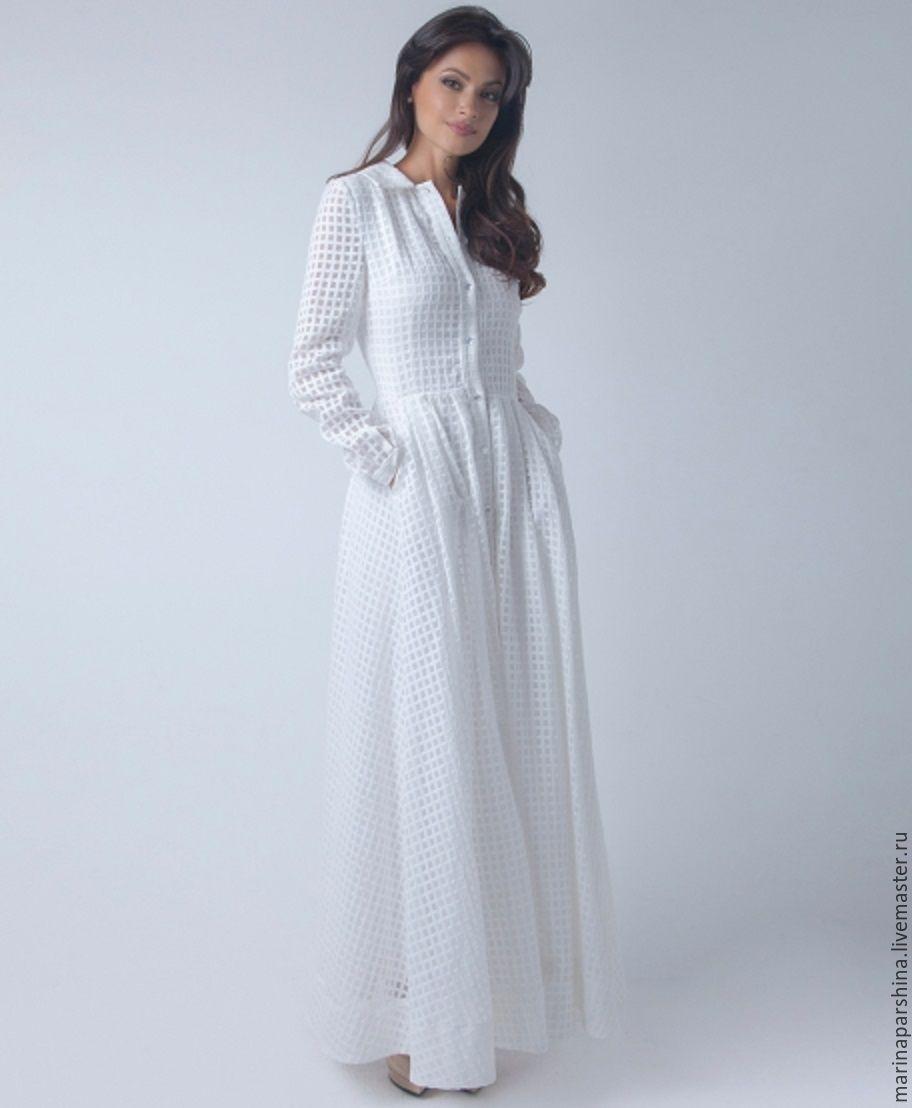 Короткие платья 2015 с доставкой