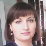 Наталья (ykrasimvas) - Ярмарка Мастеров - ручная работа, handmade