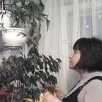 Елена Довгополая - Ярмарка Мастеров - ручная работа, handmade