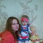 Ульяна Елина (Метлина) (aberford) - Ярмарка Мастеров - ручная работа, handmade