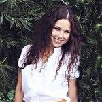 Бурмакова Ольга - Ярмарка Мастеров - ручная работа, handmade
