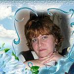 Людмила Сороченко (Lyudmilagrad) - Ярмарка Мастеров - ручная работа, handmade
