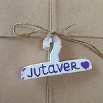 Jutaver (Jutaver) - Ярмарка Мастеров - ручная работа, handmade