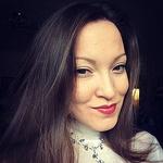 Galina_Moiseeva - Ярмарка Мастеров - ручная работа, handmade