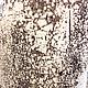 Караван времени. Вазы. maria sofronova (sofronova). Ярмарка Мастеров.  Фото №4