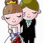 Свадебные мелочи с душой (melochisdushoy) - Ярмарка Мастеров - ручная работа, handmade
