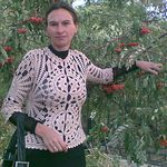 Наталья Шеметова - Ярмарка Мастеров - ручная работа, handmade