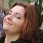 ----Лавка Драо----      Алена Каз (a-kaz) - Ярмарка Мастеров - ручная работа, handmade