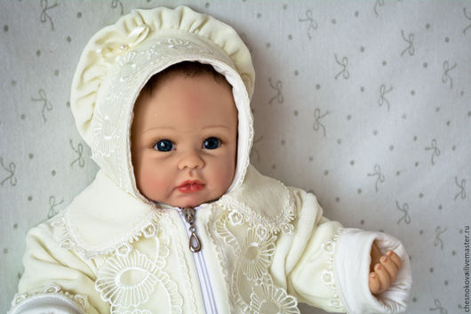 Одежда для новорожденных.Детский комплект. Купить для новорожденных.Ярмарка мастеров. Чепчик. Новорожденный ребенок. Комплект на выписку. Для девочки.