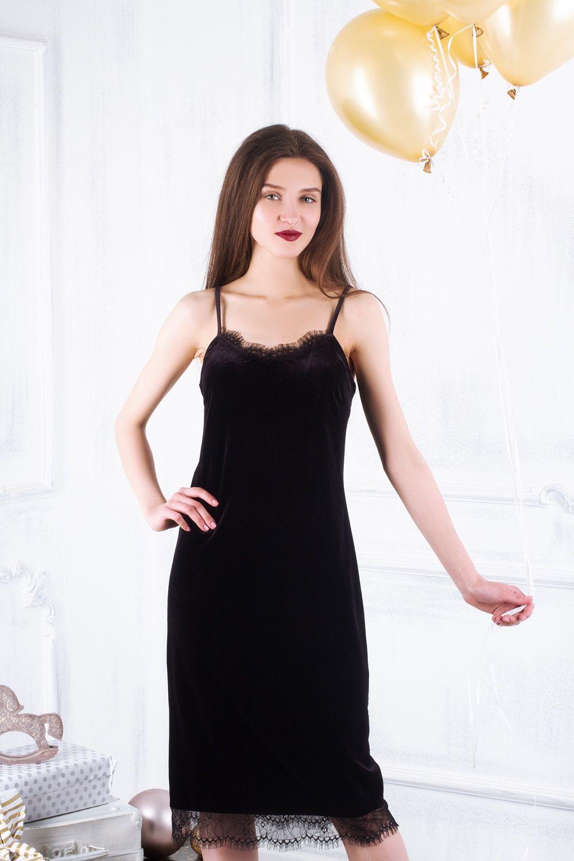 гипюровая ткань для платья купить