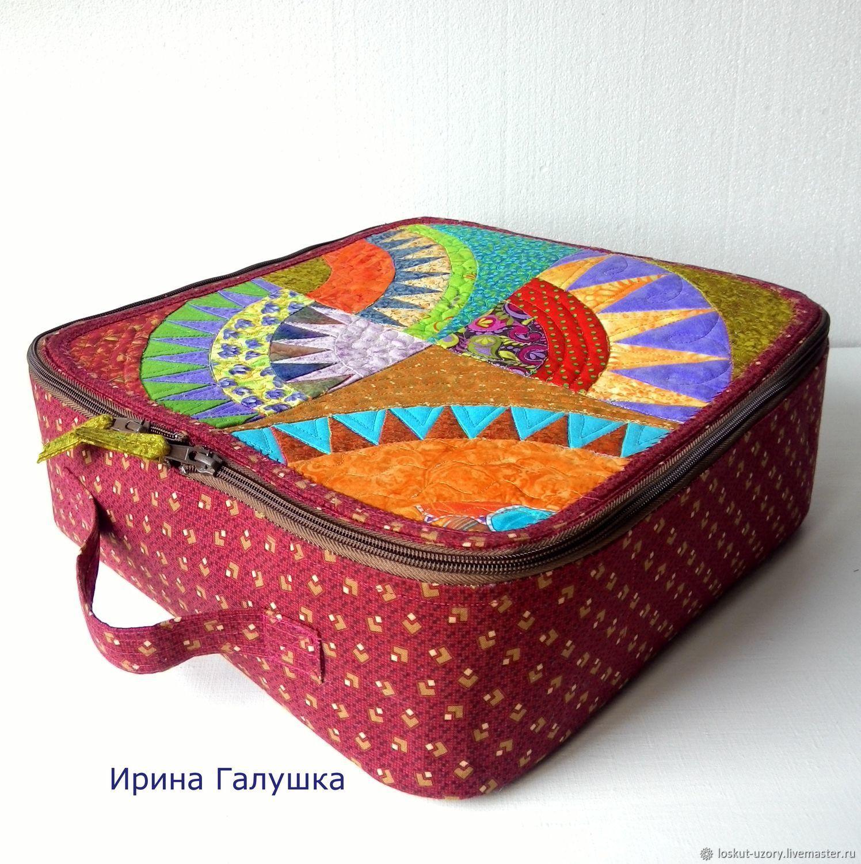 Чехол для фена дайсон dyson airwrap цена украина