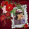 Елена (Elena-1977g) - Ярмарка Мастеров - ручная работа, handmade