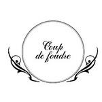 Coup de foudre (Coupdefoudre) - Ярмарка Мастеров - ручная работа, handmade