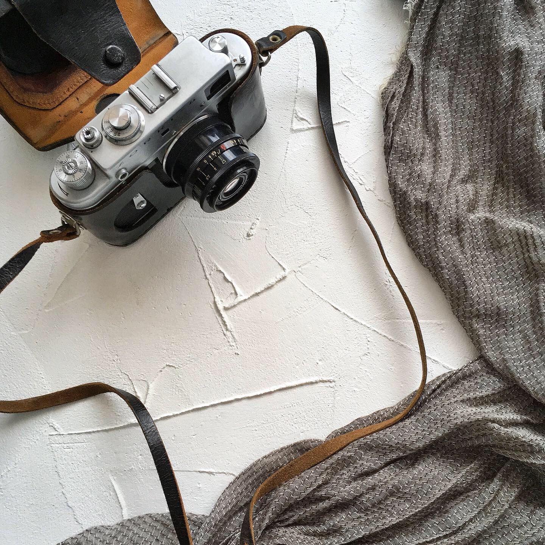 """Фотофон для фото (фактурный, """"под бетон""""), Фото-работы, Ярославль, Фото №1"""