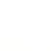 Куклы и игрушки ручной работы. Ярмарка Мастеров - ручная работа Авторская вязаная игрушка. Хомяк-агрессор.. Handmade.