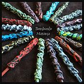 Подарки к праздникам handmade. Livemaster - original item Magic wand. Handmade.