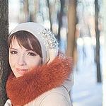 Ирина Канищева (irina-8080) - Ярмарка Мастеров - ручная работа, handmade