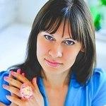 Олеся Мордвина-цветы ручной работы - Ярмарка Мастеров - ручная работа, handmade