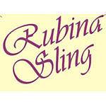 Rubina-sling - Ярмарка Мастеров - ручная работа, handmade