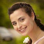 Анна Ушакова - цветы из шелка - Ярмарка Мастеров - ручная работа, handmade