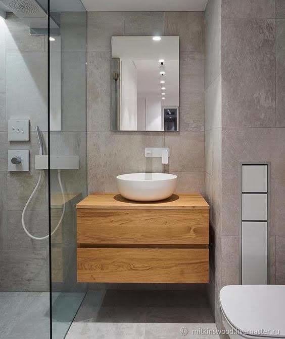 Тумба в ванную комнату, Комоды, Санкт-Петербург,  Фото №1