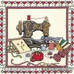 Olga ( Workshop) - Ярмарка Мастеров - ручная работа, handmade
