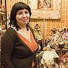 Савина Юлия (hmteddy) - Ярмарка Мастеров - ручная работа, handmade