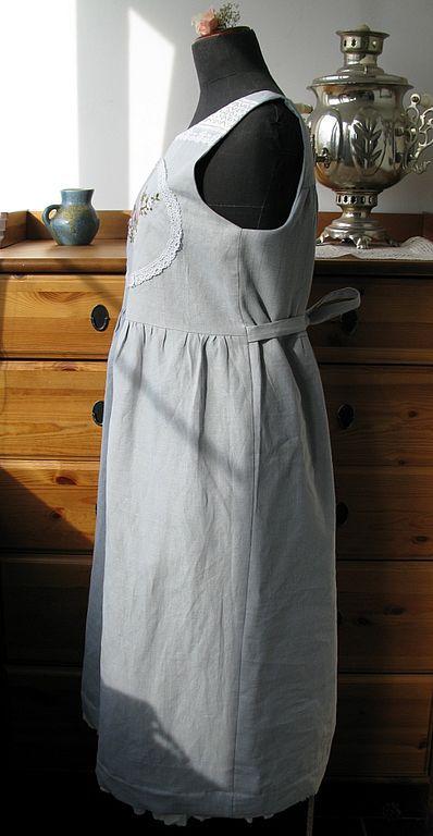 Три платья с доставкой