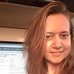 Кристина Солдатова (kristsol) - Ярмарка Мастеров - ручная работа, handmade