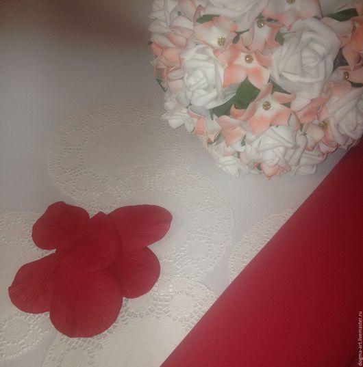 Фоамиран ручной работы. Ярмарка Мастеров - ручная работа. Купить ФИ-013-30 фоамиран 0.8мм. Handmade. Комбинированный
