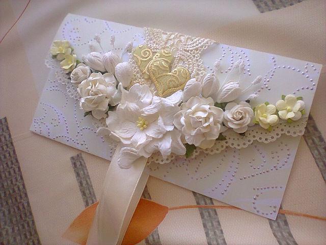 Открытка конверт на свадьбу мастер класс, прикольные