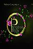Paradise bijou - Ярмарка Мастеров - ручная работа, handmade