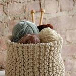 knitoutfit