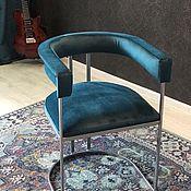 Кресла ручной работы. Ярмарка Мастеров - ручная работа Стул. Handmade.