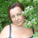 Меновщикова Анна (Anicha) - Ярмарка Мастеров - ручная работа, handmade