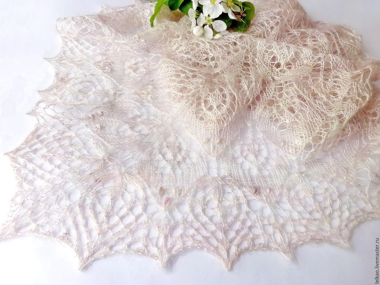 shawl, knitting shawl, openwork shawl, handmade shawl, shawl shawl, openwork shawl, knitted shawl, warm shawl, feather shawl, wedding accessories, wedding, wedding shawl, wedding shawl, white,