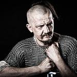 Ведаю ибо Знаю (vedau) - Ярмарка Мастеров - ручная работа, handmade