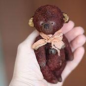 Куклы и игрушки handmade. Livemaster - original item Truflex. Handmade.