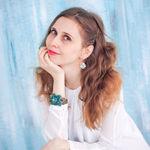 Осокина Елена (Summers) - Ярмарка Мастеров - ручная работа, handmade