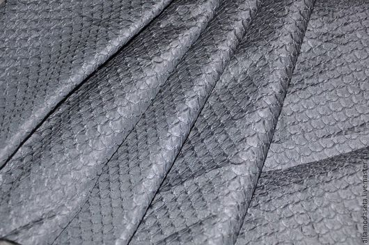 """Шитье ручной работы. Ярмарка Мастеров - ручная работа. Купить Шелк жаккард  """"Armani"""". Handmade. Ткани Италии, костюм вечерний"""