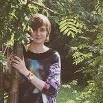 Анастасия Митрофанова (club-alfavit) - Ярмарка Мастеров - ручная работа, handmade