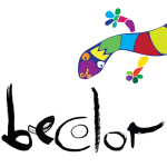 Becolor - творческая мастерская - Ярмарка Мастеров - ручная работа, handmade