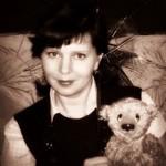 Таня Мишурова (mishurova) - Ярмарка Мастеров - ручная работа, handmade